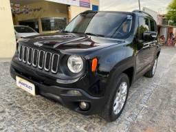 Jeep Renegade Diesel 4x4 | Carro do Jeito das Fotos | Muito Bom!!!!!