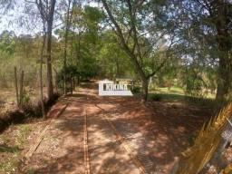 Título do anúncio: Terreno à venda em Uvaranas, Ponta grossa cod:02950.9779