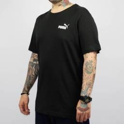 Camiseta G