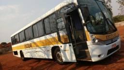 Título do anúncio: Onibus Volare 2011