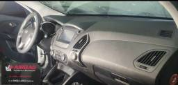 Título do anúncio: Kit Airbag Hyundai IX35