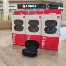 Xiaomi Airdots 2 Original (Fone Bluetooth)