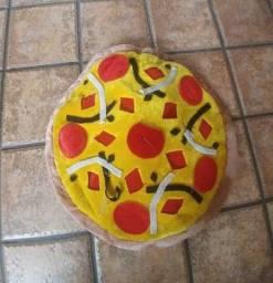 Título do anúncio: Chapéu Pizza