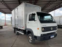 VW 5-150 Delivery Conservado pronto para o trabalho