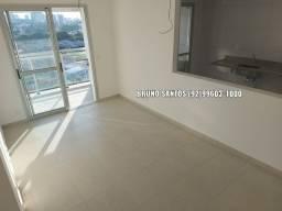 Palm Beach Morada do Sol, 71m², dois dormitórios, próx ao Adrianópolis.