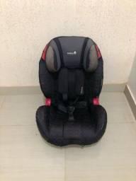 Cadeira para Auto Safety 1St