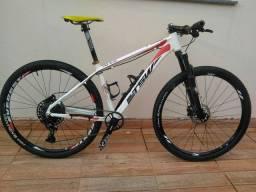 """Bike 29"""" 12v"""