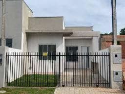 Título do anúncio: Vendo casas novas no Santa Lúcia