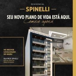 Título do anúncio: Apartamento com 3 quartos com varanda gourmet e garagem no Bairu