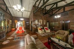 Casa à venda com 5 dormitórios em São bernardo, São francisco de paula cod:9936094