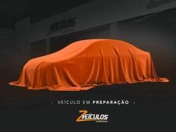 Título do anúncio: Toyota Corolla XEI 1.8