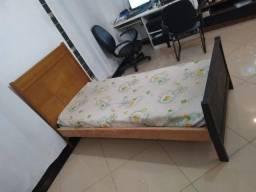 Título do anúncio: cama top so 200 reais