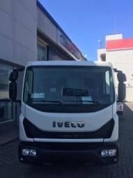 Título do anúncio: Iveco Tector 9 190 *0km *Pronta entrega *Somente clientes do RJ