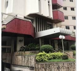 Título do anúncio: Cobertura duplex para venda com 330 metros quadrados com 5 quartos em Setor Bueno - Goiâni