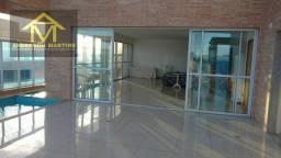 Título do anúncio: Cobertura Duplex frente mar em Itaparica,  alto luxo Cód: 3733 AM