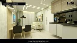 Título do anúncio: Aline Duque apartamento com 1 quarto em Porto de Galinhas - pronto para usar