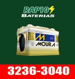 Bateria Moura Bateria Moura BateriaMoura BateriaMoura Bateria Moura
