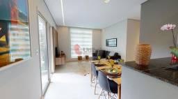Título do anúncio: Apartamento à venda, 3 quartos, 2 suítes, 2 vagas, Sion - Belo Horizonte/MG