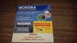 Moreira Sg