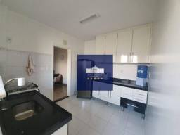 Título do anúncio: Apartamento com 2 dormitórios, 68 m² - venda por R$ 195.000,00 ou aluguel por R$ 900,00/mê