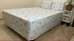 Manu Flex camas