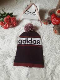 Touca Adidas