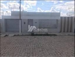 Título do anúncio: Casa à venda em Serrita, Serrita cod:9c7d13d1ebe