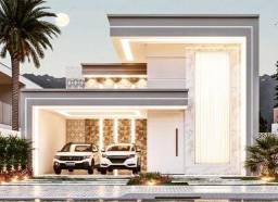 vendo casa alto padrão alphaville linhares