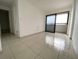 Título do anúncio: Apartamento com 2 quartos para alugar, 53 m² por R$ 1.500/mês - Benfica