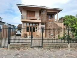 Título do anúncio: Casa duplex com 313 m², 3 dormitórios (1 suíte), 2 vagas de garagem, sacada e churrasqueir