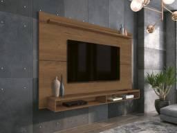 Painel tv grande