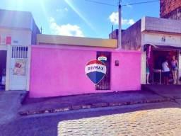 Título do anúncio: Casa com 3 dormitórios à venda, por R$ 133.000 - Severiano Moraes Filho - Garanhuns/PE