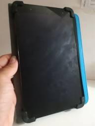 Tablet Lenovo tab3 8 plus