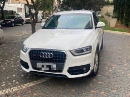 Audi Q3 2014/2015