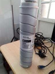 Toner KATUN para RICOH MP8000, MP6001