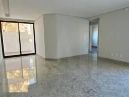 Título do anúncio: Cobertura à venda, 3 quartos, 1 suíte, 2 vagas, Itapoã - Belo Horizonte/MG