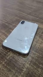 Título do anúncio: Iphone XS ZERO ESTADO DE NOVO