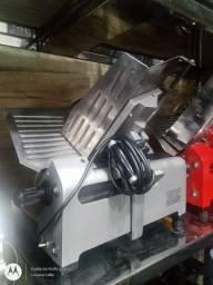 cortador de Frios Filizola