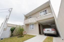 Título do anúncio: Casa à venda com 3 dormitórios em Bairro alto, Curitiba cod:632977620
