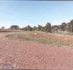 Título do anúncio: Terreno à venda, 450 m² por R$ 57.001,92 - Lot Azaléia - Palma Sola/SC