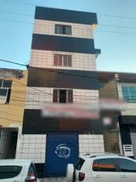Título do anúncio: Apartamento 50m², 1/4 em Periperi