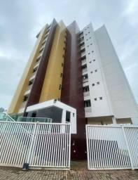 Título do anúncio: COD 1? 167 Apartamento 3 Quartos, com 112 m2 no Bessa ótima localização.
