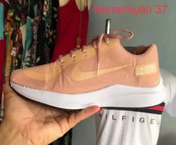 Título do anúncio: Tênis Nike numeração 37