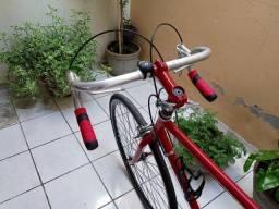 Bicicleta Caloi 10.