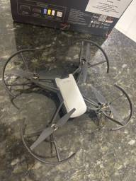 Título do anúncio: Drone tello dji