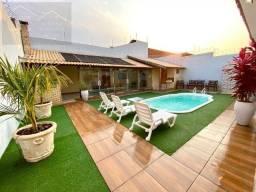 Título do anúncio: Casa Alto Padrão à venda! Residencial Green Ville