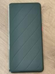 Xiaomi Mi 9t 128gb