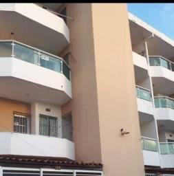 Apartamento em Porto de galinhas R$190,00