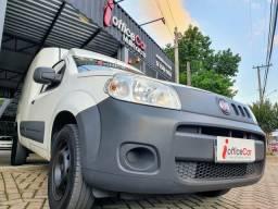 Fiat Fiorino Furgão Evo 1.4