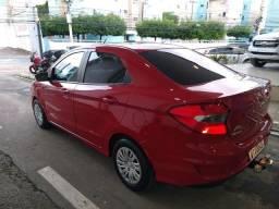 Título do anúncio: Ford Ka Sedan 1.0 / 2020 / Na Garantia até 12 /2022
